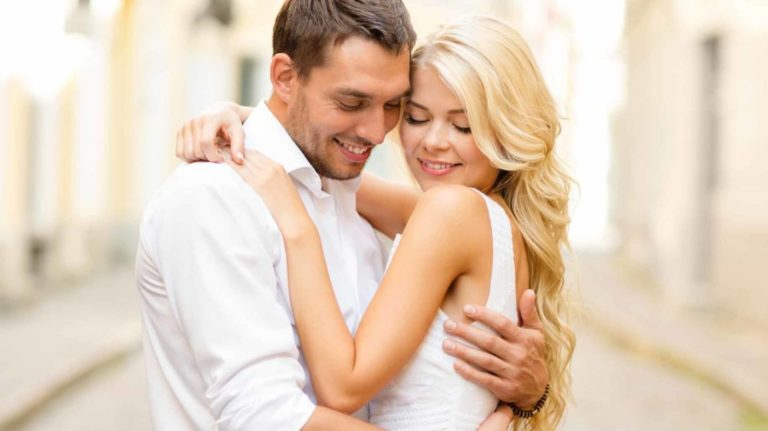 Anniversary Quotes For Boyfriend, Anniversary Wishes For Him (2019 Collection)