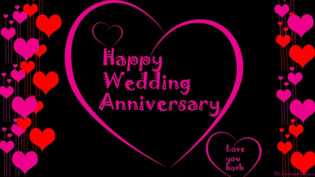 Anniversary Quotes For Parents From So