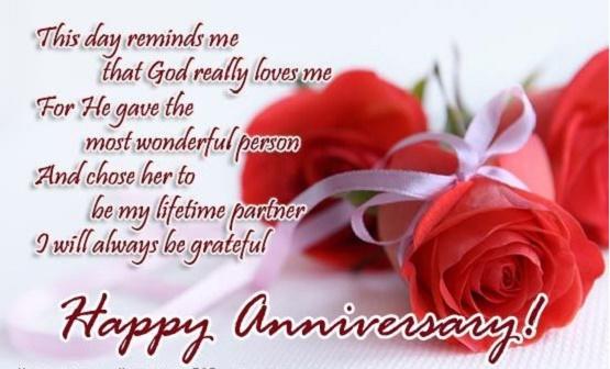 Anniversary quotes wedding