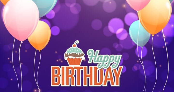 Best Birthday Wishes Quotes For Friend [Birthday Wishes for Best Friends]