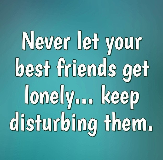 Best Friend Quotes Laughter