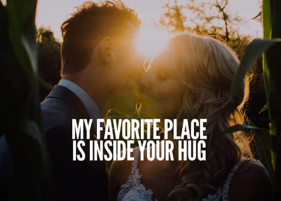 Best Love Quotes For Him (Cute Love Quotes For Him)