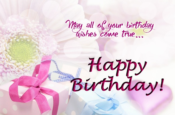 Birthday Wishes For Little Brother, Happy Birthday Brother Quotes And Wishes
