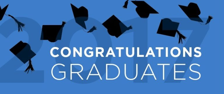 Congratulations To Graduates, Graduation Messages and Wishes