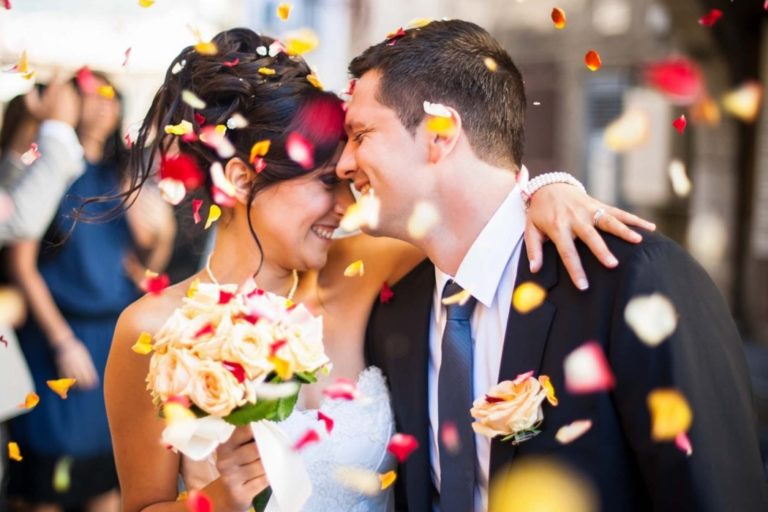 Congratulations to Wedding Anniversary Wishes, Happy Anniversary Messages