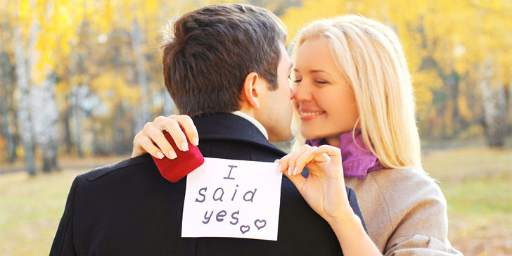 Engagement Wishes For Cousin (Funny Engagement wishes)