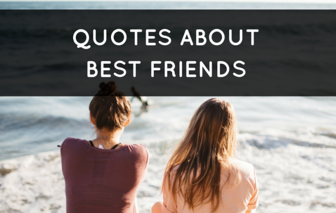 Friendship Quotes about Walking Together