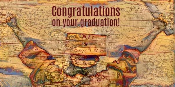 Graduation Wishes For Boyfriend