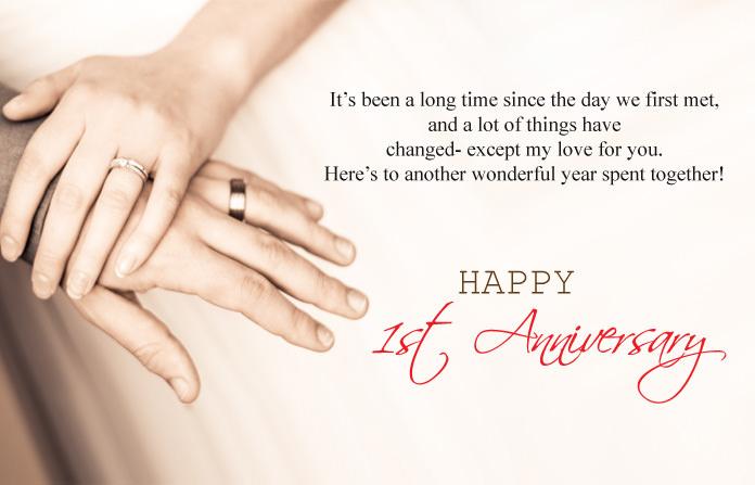 Happy Relationship Anniversary Messages For Boyfriend