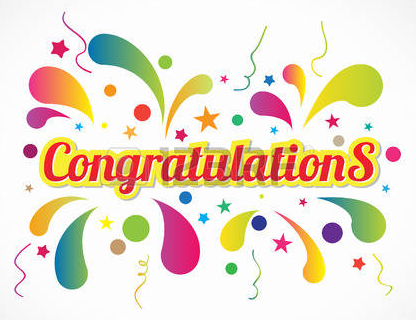 Best Wishes For New Job Congratulations (Congratulations Messages For New Job)