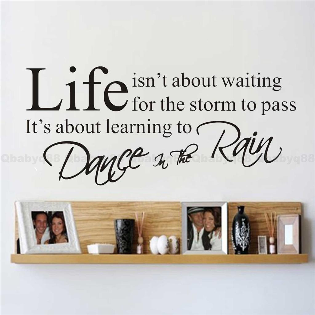 Life and beauty quotes