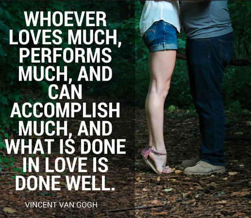 Love Quotes That Will Inspire Romance In Your Life