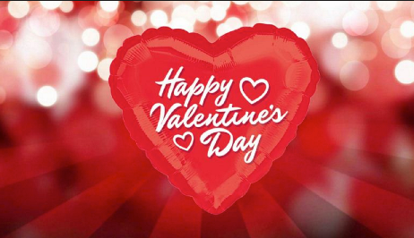 Valentine Day Quotes For Girlfriend, Valentine Day Messages For Her