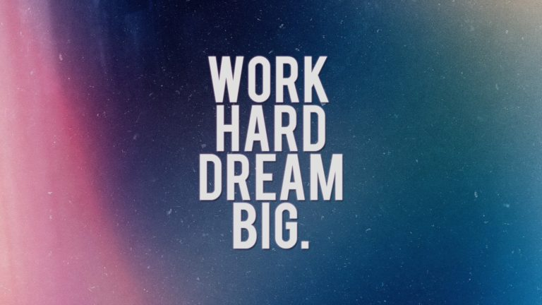 Inspirational Quotes On Life (Motivational Quotes For Work)