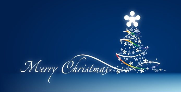 Happy Merry Christmas Quotes