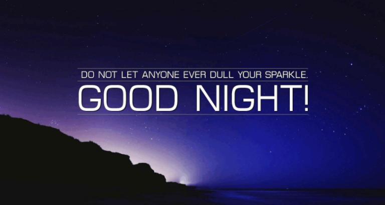 Night Life Quotes (Night Love Quotes)
