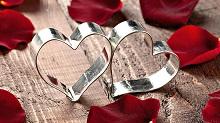 Ten St. Valentines Interesting Legends