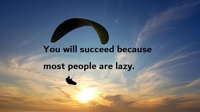 Super Motivational Quotes For Success