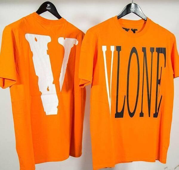Buying Clothes Online and What Makes Vlone the Best Choice