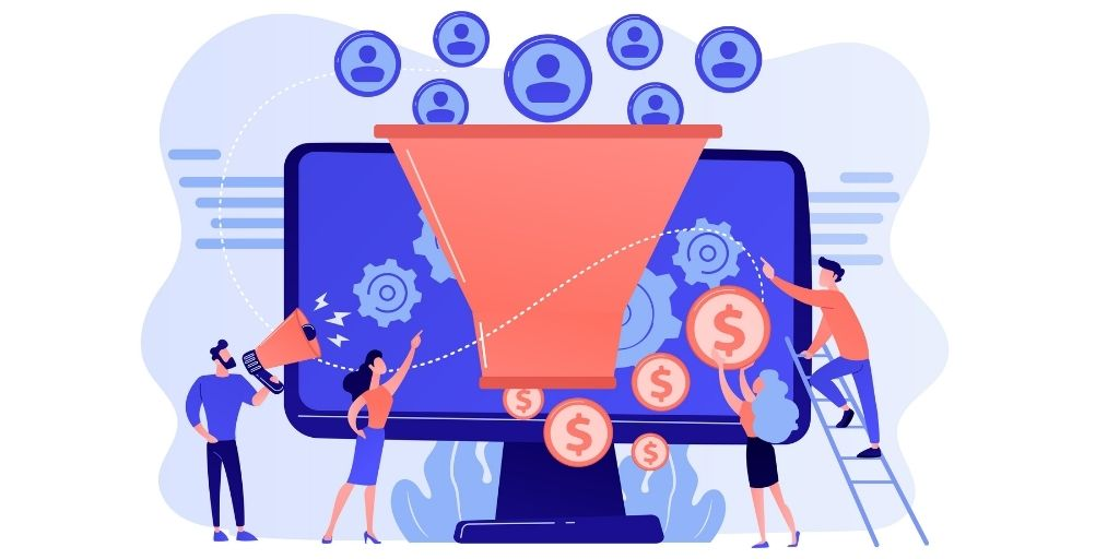 How to Attract More Customers to Your Online Business?