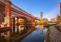 Moving To Manchester? Read On For These Helpful Tips And Tricks!