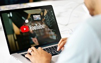 YouTube Converters: Legal Or Illegal To Use?