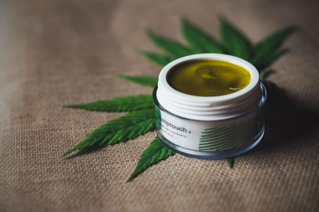 What To Look For When Buying CBD Products