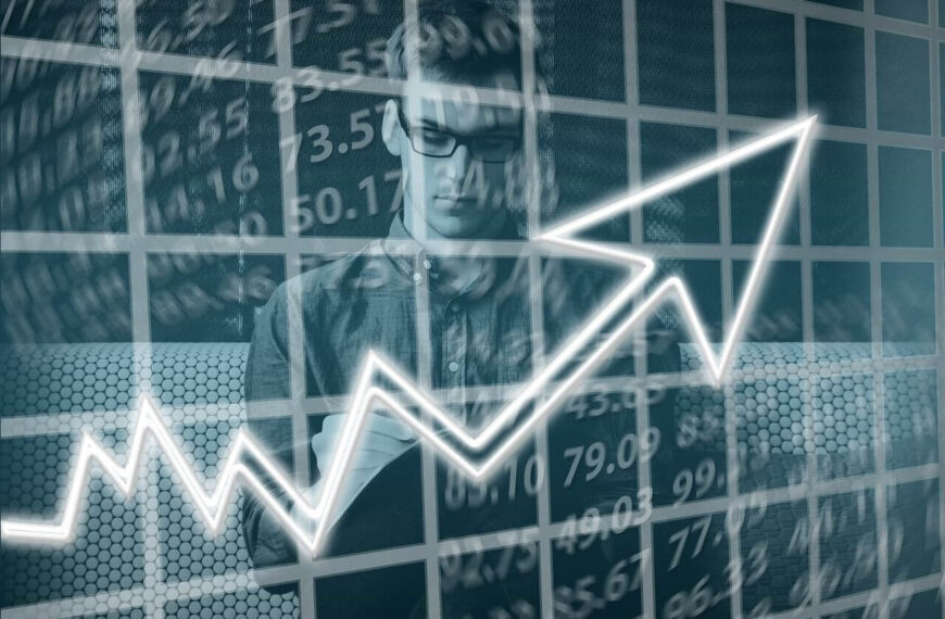 All You Need to Know About FOREX Trading and Investment