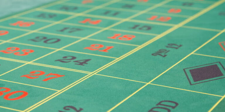What To Expect From The Newest Roulette Games In 2021