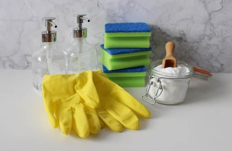 Spring Cleaning: Learn Its Importance and Ways for a Clean Home