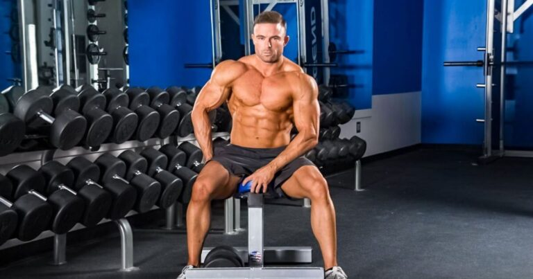 The Ultimate Anabolic Diet Guide